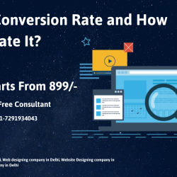 What is Conversion Rate and How to Calculate It