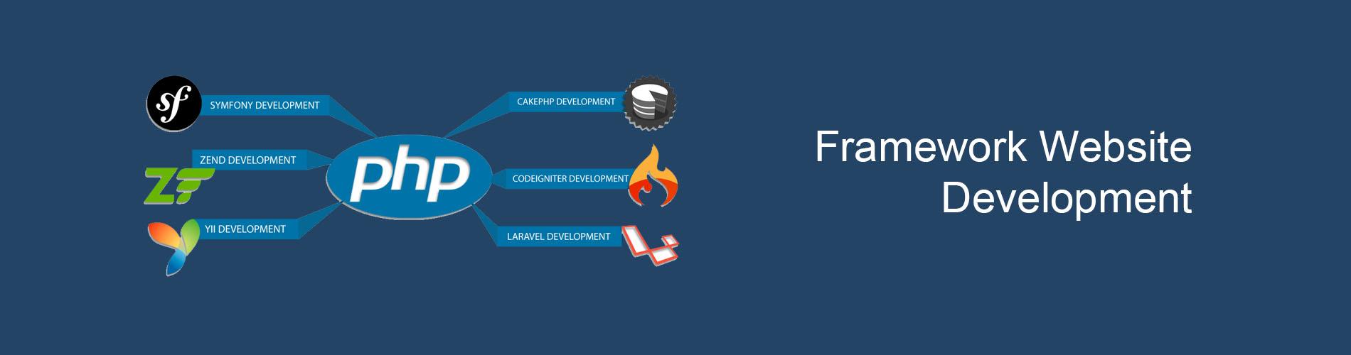 framework-website-development-company