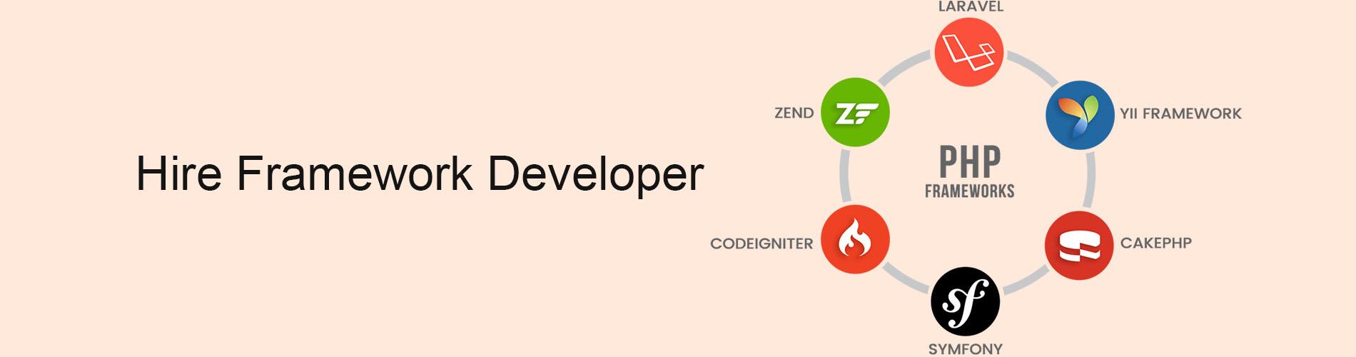 hire-framework-developer