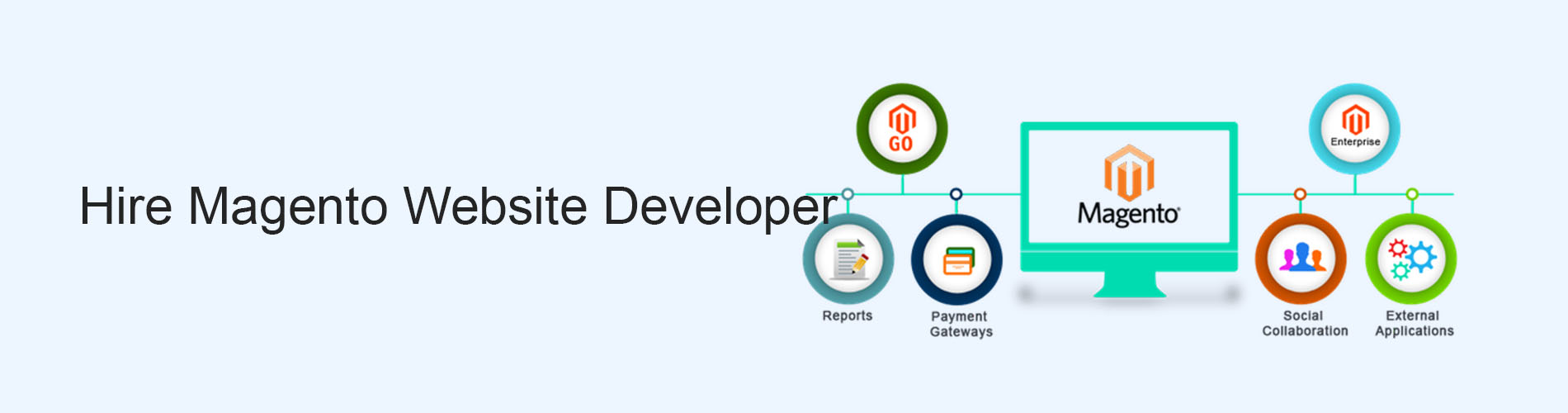 hire-magento-website-developer