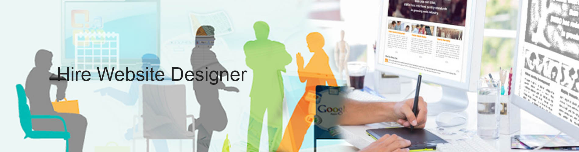 hire-website-designer