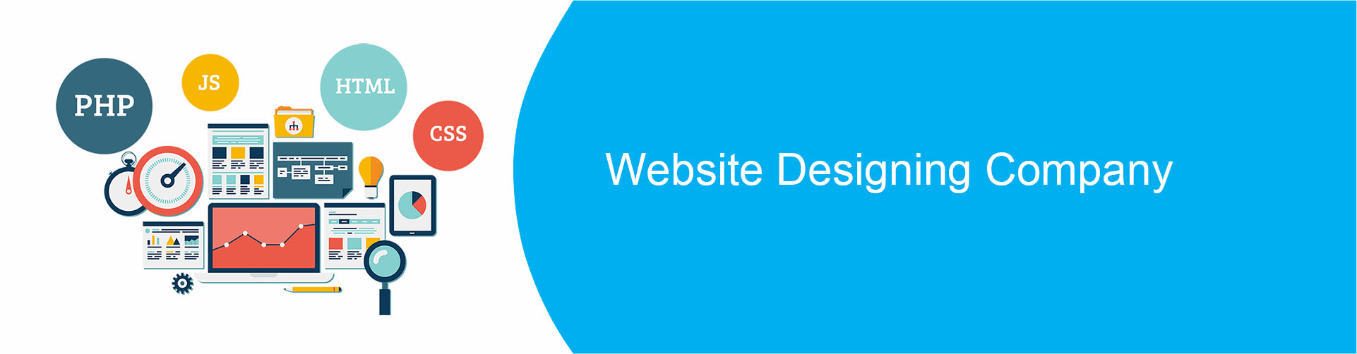 website-designing-company